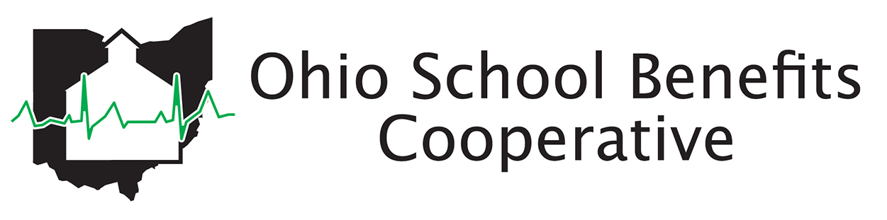 Ohio School Benefits Cooperative